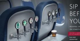 delta-beer-header2