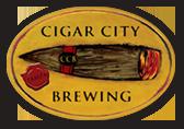cigar-city-logo