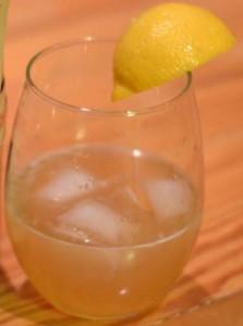 end-zone-lemonade