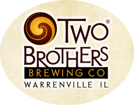 two-brothers-logo
